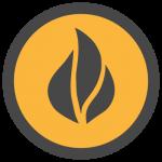 icono-curso-FIRE