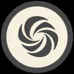 icono-curso-AIR