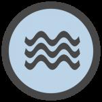 icono-curso-WATER